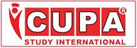 Cupa Ghana